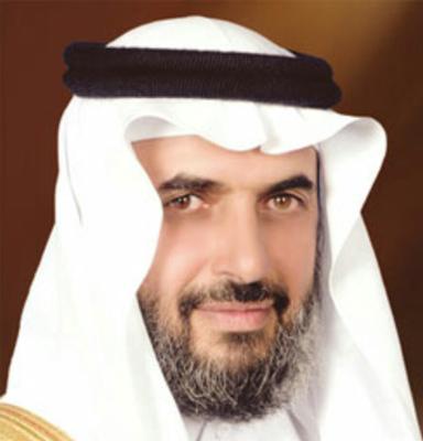 مدير التربية والتعليم بمحايل عسير الأستاذ هاشم بن علي الحياني