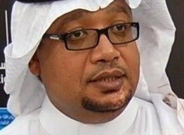 مدير الشؤون الصحية بالجوف، حسين الرواي