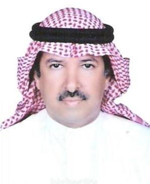مدير الشؤون الصحية بمحافظة بيشة عامر بن مشاري الصعيري