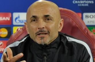 سباليتي: الأهلي فريق صعب وروما فشل في ترجمة الفرص - المواطن