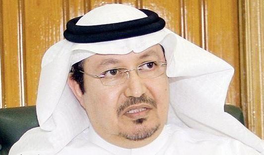 مدير-تعليم-الطائف-محمد-الشمراني