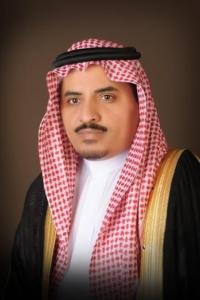 مدير جامعة ابها