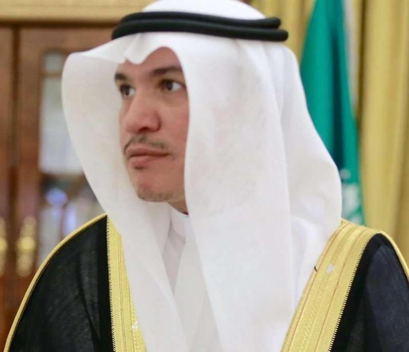 -جامعة-الطائف-الدكتور-حسام-بن-عبدالوهاب