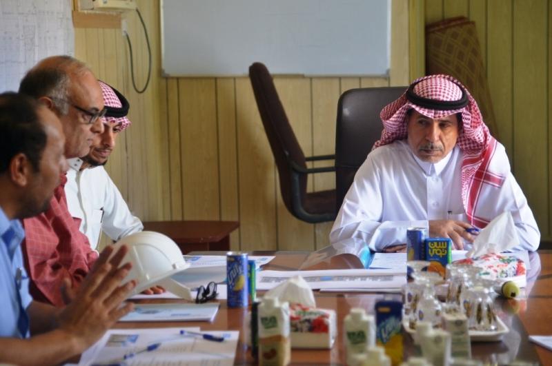مدير جامعة جازان (1)