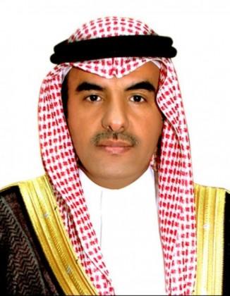 مدير جامعة سلمان بن عبدالعزيز بالخرج الدكتور عبدالرحمن بن محمد العاصمي