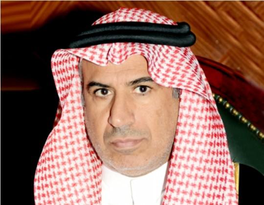 مدير-جامعة-نجران-محمد-ابراهيم-الحسن