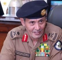مدير-شرطة-جازان-1-217x300