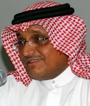 مدير صحة جازان الدكتور احمد سهلي