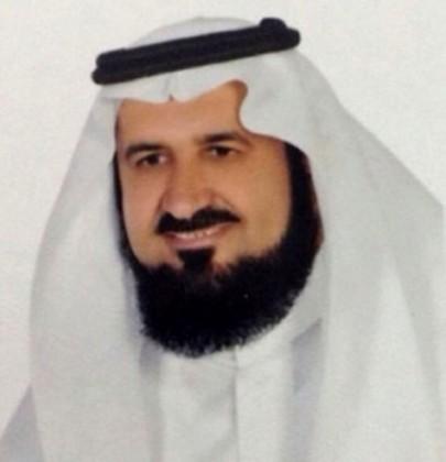 مدير-عام-التربية-والتعليم-بمنطقة-الحدود-الشمالية-عبدالرحمن-بن-سعد-القريشي
