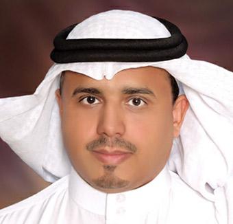 مدير عام التوجيه والإرشاد الدكتور يحيى الخبراني