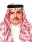 مدير عام الشؤون الصحية بمنطقة الرياض الدكتور عدنان بن سليمان العبدالكريم