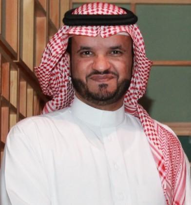 مدير عام الشؤون الصحية بمنطقة مكة المكرمة الدكتور عبدالسلام بن عبدالرحمن نور