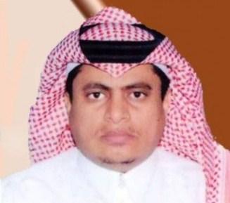 مدير عام تعليم عسير سعد بن أحمد الجوني