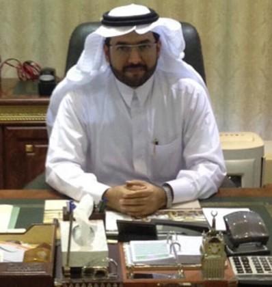 مدير-عام-صحة-الباحة-غرم الله-بن-عبدالله-سدران