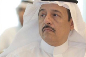 مدير فرع وزارة العمل بمكة