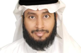 متخصص بالتغير المناخي: أمطار #جدة ستشتد في المناطق الشمالية - المواطن