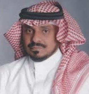 مدير مكتب التعليم بشرق الرياض الدكتور عبد الله الظافري