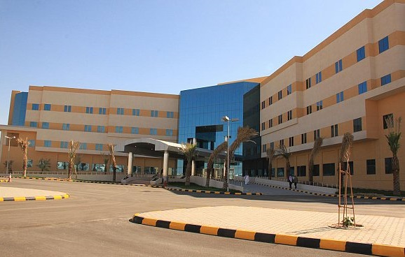 مدينة-الأمير-محمد-بن-عبدالعزيز-الطبية