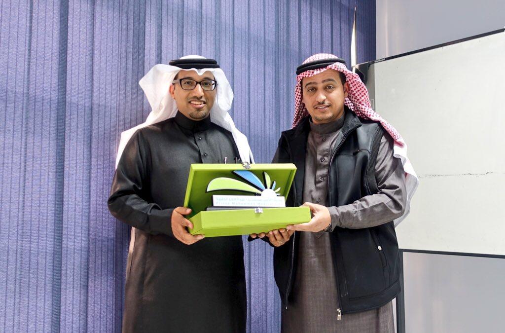 مدينة الامير محمد الطبية تبحث اليات التدريب والابتعاث مع جامعة الجوف (3)
