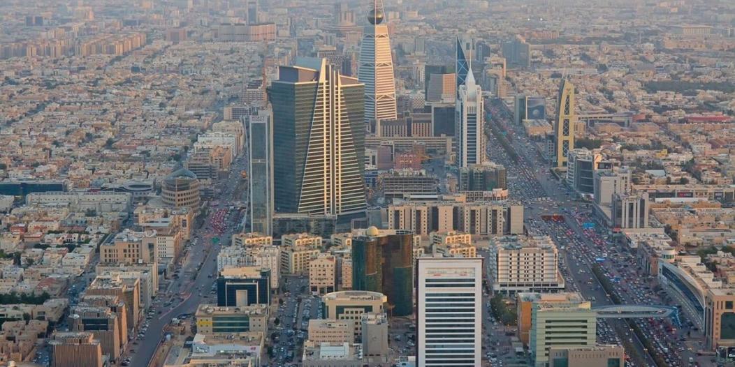 ضبط إثيوبيَين سلبا 300 ألف ريال من عملاء البنوك بالرياض