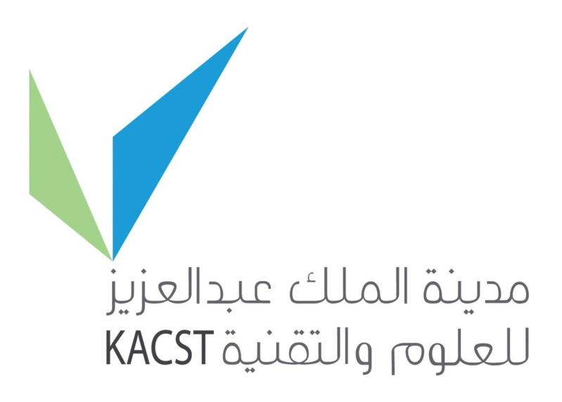 #وظائف شاغرة للجنسين بمدينة الملك عبدالعزيز للعلوم والتقنية