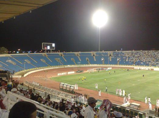 مدينة-الملك-عبدالله-الرياضية