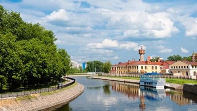 مدينة-ايفانوفو-الروسية