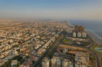 الداخلية: منع التجول في عدد من الأحياء السكنية في جدة على مدار 24 ساعة - المواطن