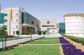 الثلاثاء.. مدينة #سلطان_بن_عبدالعزيز تُطلق المؤتمر الدولي العصبي للأطفال - المواطن
