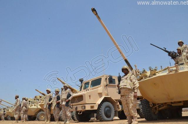 مرابطين-الجيش-السعودي (3)