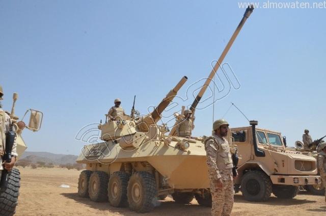 مرابطين-الجيش-السعودي (5)