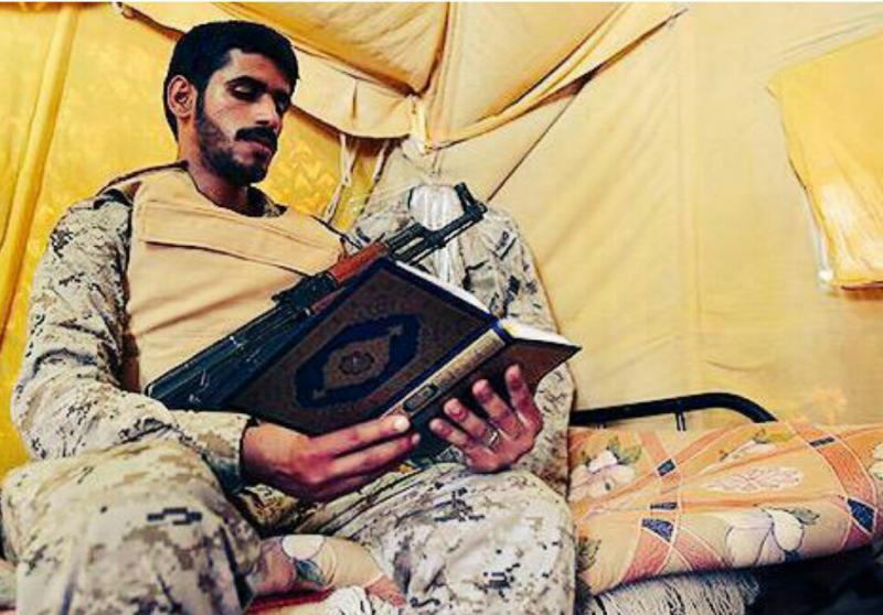 مرابط-يقرأ-القرآن
