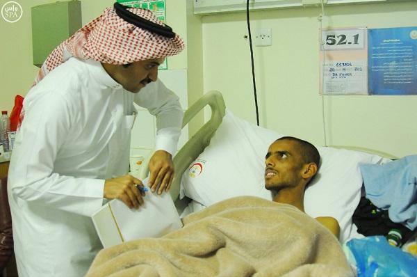 مراد-مصاب-يمني