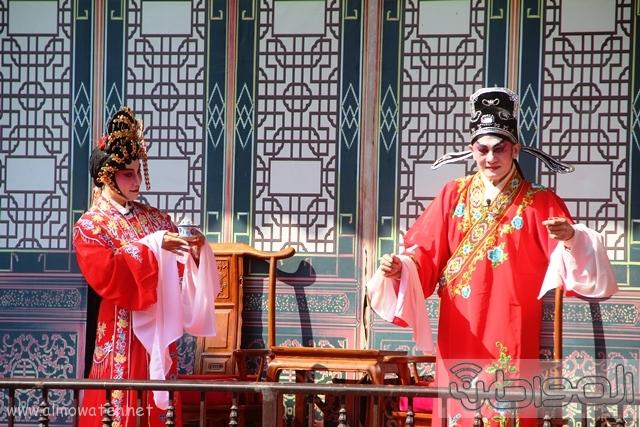 مراسم-الزواج-بالصين (13)