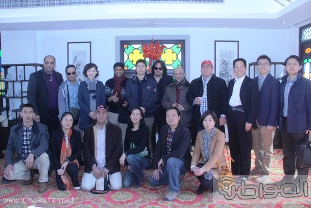 مراسم-الزواج-بالصين (14)