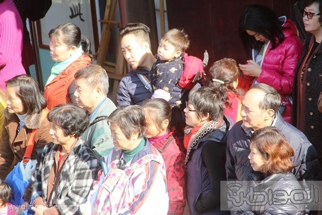 مراسم-الزواج-بالصين (19)