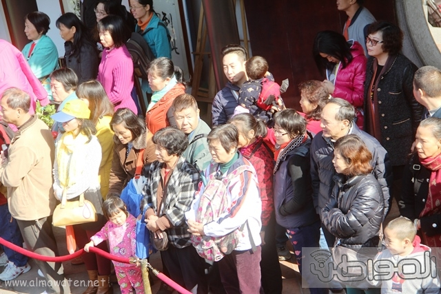 مراسم-الزواج-بالصين (20)