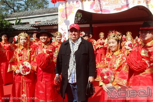 مراسم-الزواج-بالصين (8)