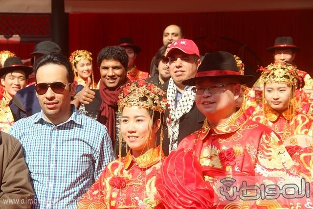 مراسم-الزواج-بالصين (9)