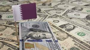 سقوط مدوٍّ لإعلام المرتزقة بريالات قطر - المواطن