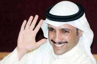 رسالة من أمير الكويت إلى مرزوق الغانم بعد مواجهته مع وفد الكنيست - المواطن