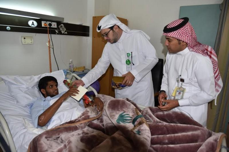 مرضي-مستشفى-عسير (2)