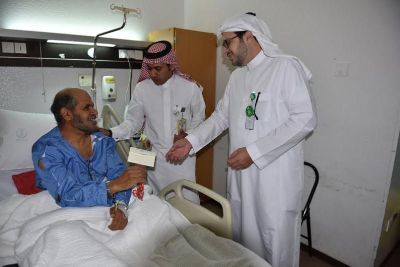 مرضي-مستشفى-عسير (5)