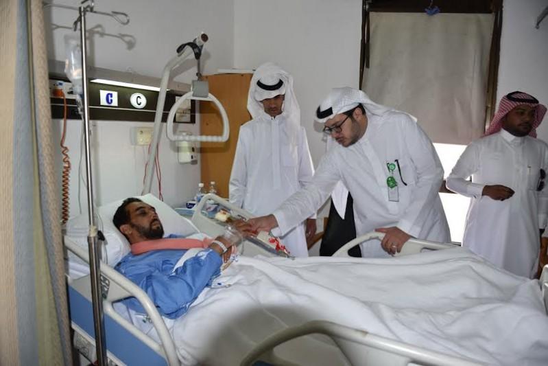 مرضي-مستشفى-عسير (8)