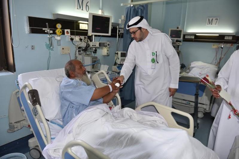 مرضي-مستشفى-عسير (9)