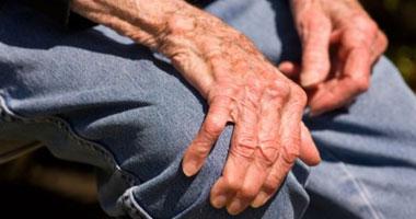 مرض الشلل الرباعي