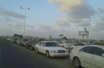 المرور يحذر من 3 ممارسات على الطريق - المواطن