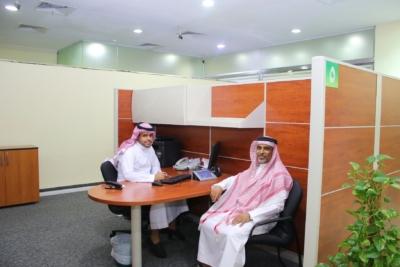 مركز الاستقبال والتواصل الإلكتروني (282235661) 