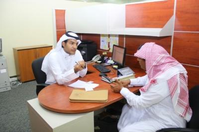 مركز الاستقبال والتواصل الإلكتروني (282235668) 
