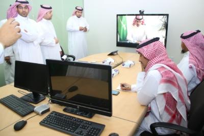مركز الاستقبال والتواصل الإلكتروني (282235671) 